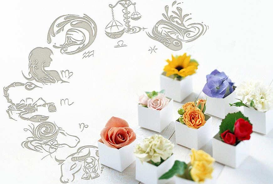 Оригинальные подарки на день рождения по знакам зодиака